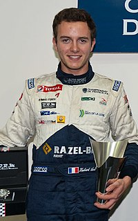Anthoine Hubert 2013 (cropped).JPG