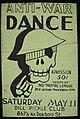 Anti-War Dance, Saturday, May 11 (NBY 984).jpg