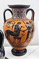 Antimenes Painter - ABV 270 63 - Herakles and Pholos - gods - Roma MNEVG 50626 - 02.jpg