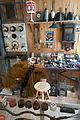 Antique electrical stuff (28297631966).jpg