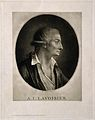 Antoine Laurent Lavoisier. Photogravure, 1954, after M. R. G Wellcome V0003427.jpg