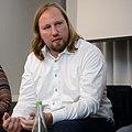 Anton Hofreiter 2014-02-13.jpg