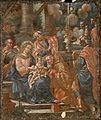Anton Postl - Poklon Sv. Treh kraljev.jpg