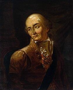 Antoni Tyzenhaus. Антоні Тызэнгаўз (J. Rustem, 1800-25).jpg