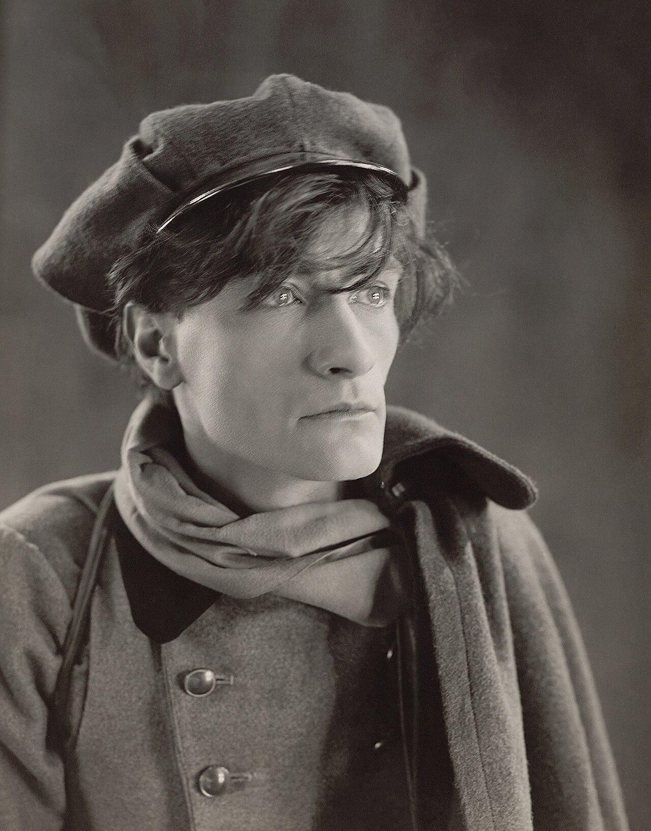 Antonin Artaud 1926.jpg