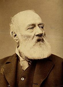 Antonio Meucci - Wikipedia