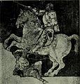 Antonio Pollaiuolo (1907) (14742067836).jpg