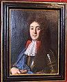 Antonio franchi, ritratto del gran principe ferdinando, 1690-95 ca..JPG