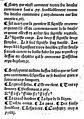 Antonius Arena Provincialis de bragardissima, letter tablature explanation.jpg