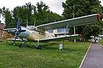 Antonov (PZL-Mielec) An-2 AN2324634.jpg
