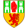 Antrimcoatarms.png