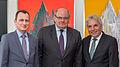 Antrittsbesuch des Botschafters von Belgien im Rathaus von Köln-9211.jpg