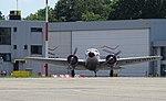 Antwerp Lockheed 12A Electra Junior 09.jpg