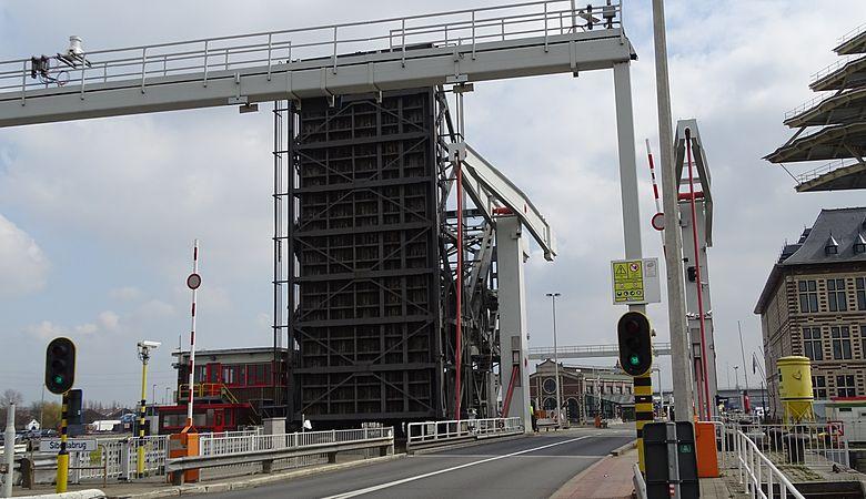 Antwerpen - Scheldeprijs, 8 april 2015, vertrek (D10).JPG