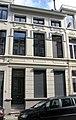 Antwerpen Aarschotstraat 19 - 243163 - onroerenderfgoed.jpg