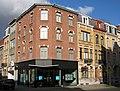 Antwerpen Berkenlaan 44 - 175341 - onroerenderfgoed.jpg