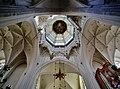 Antwerpen Kathedraal Onze Lieve Vrouw Innen Vierungsturm 1.jpg