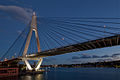 Anzac Bridge East.jpg