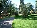 Anzin - Parc Mathieu (C).JPG