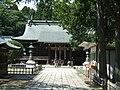 Aoba Shrine.jpg