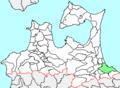 Aomori Hachinohe.png