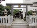 Aoyama-Akiba-Shrine.jpg