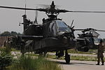 Apache crew chiefs assist in maintenance run up 130806-A-TP284-001.jpg