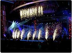 Apertura del Festival de Viña 2010.jpg