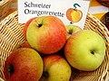 Apfelsortenschau-20.jpg