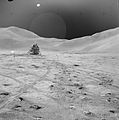 Apollo 15 LM on surface.jpg