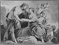 Apollo and Thetis MET 180750.jpg