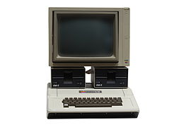 Apple II-IMG 7065.jpg
