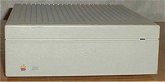 Hard Disk 20SC - Model Number: M2604
