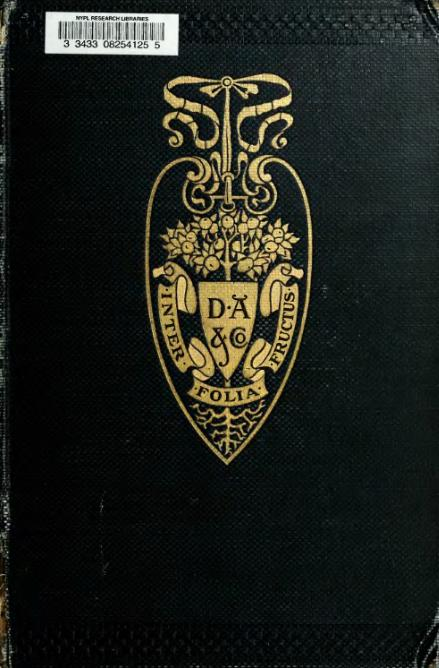 Volume V of a Revised Edition, 1900 Appletons' Cyclopaedia of American Biography (1900, volume 5).djvu
