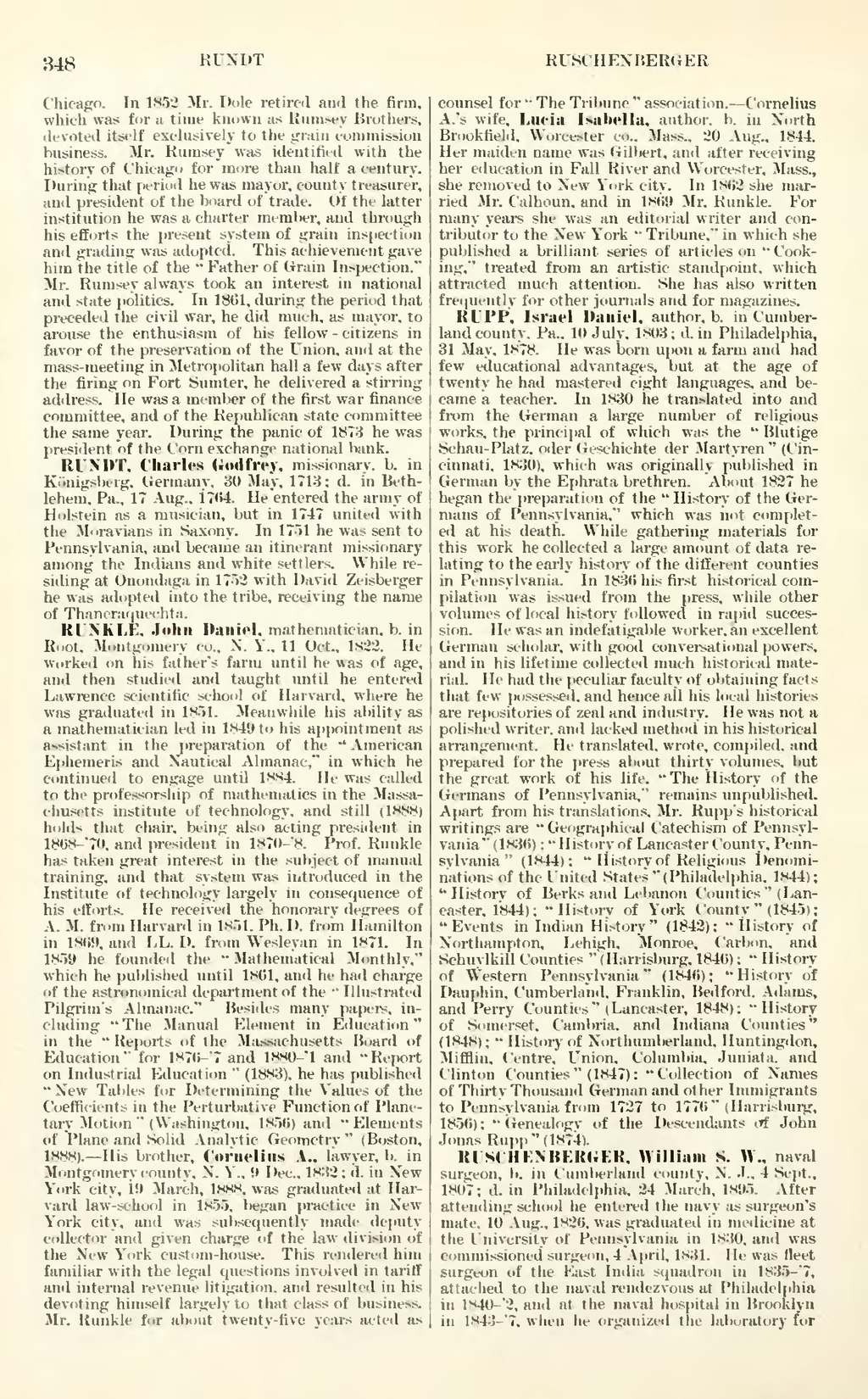 Page:Appletons' Cyclopædia of American Biography (1900