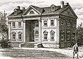 Apthorpe Mansion 001 crop.jpg