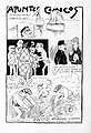 Apuntes cómicos, de Xaudaró (B y N, 1 de febrero de 1903).jpg