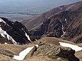 Ara mountain Emma YSU (4).jpg