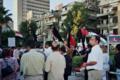 ArabAnarchistProtest.png