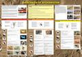 Arachnids of Afghanistan (USACHPPM Poster CP-025-0603).pdf