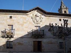 Araia - Ayuntamiento 1.jpg