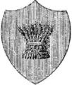 Araldiz Manno 216.png