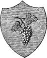 Araldiz Manno 284.png