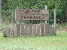 230px-Arapahoe.JPGarapahoe town