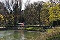 Arboretum - Zürich General-Guisain-Quai 2011-04-06 16-39-14.JPG