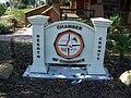 Arcadia FL Cnty CofComm sign01.jpg