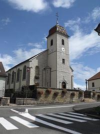 Arcey-Eglise.JPG