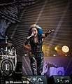 Arch Enemy - Wacken Open Air 2018-5607.jpg