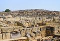 Archaeological site Nora - Pula - Sardinia - Italy - 28.jpg