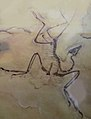 Archaeopteryx Musée Histoire Naturelle de Lille.jpg
